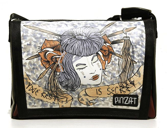 sonia-fer-hand-painted-bags