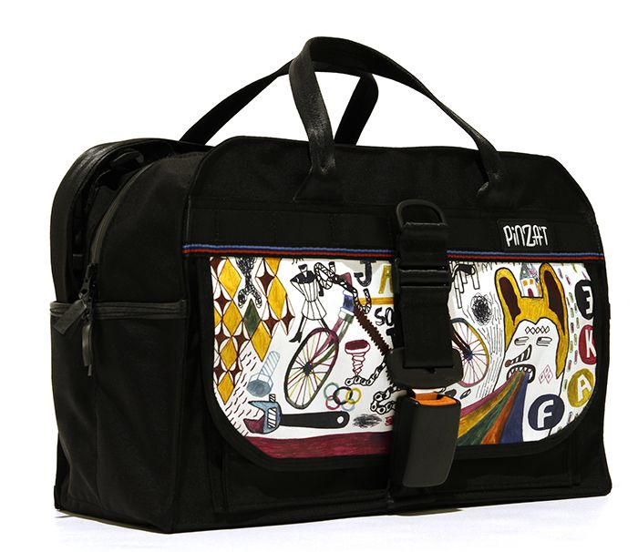 brompton-bag-recycled-3