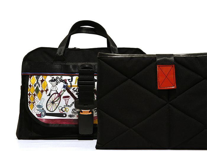 brompton-waterproof-bag-cordura-1