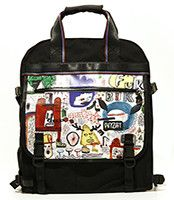 recycles-hand-painted-backpack-6