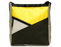 curtainbag-pinzat-laptop-