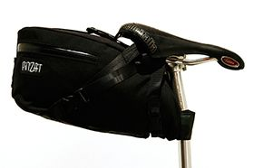 saddlebag-handpained-pinzat-